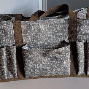 NWOT Thirty One Bag